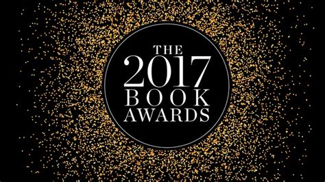 picture book awards christianity today s 2017 book awards christianity today