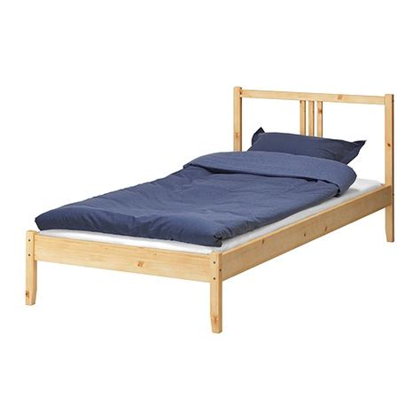 fjellse bed frame fjellse bed frame ikea