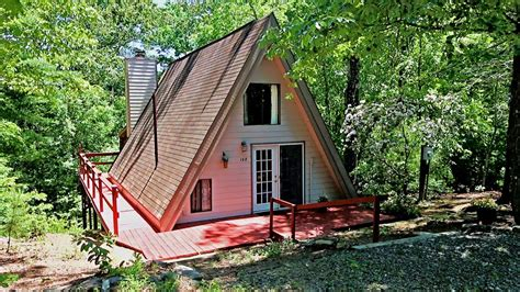 a frame homes for sale lake lure real estate affordable a frame cabin on half