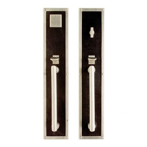 modern exterior door hardware marceladick com