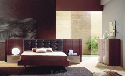 modern interior design ideas bedroom modern interior design advance and interesting homedee