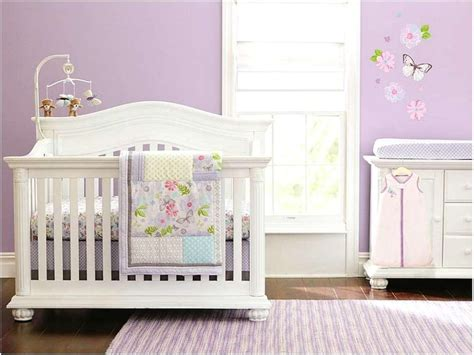 baby r us cribs bedding bedding pleasing babies r us safari crib bedding babies r