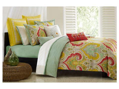 echo jaipur comforter set echo design jaipur comforter set shipped free at zappos