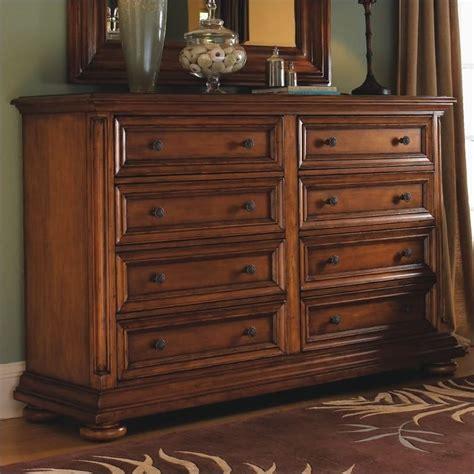 plantation style bedroom furniture bedroom furniture style guide bedroom furniture sets