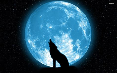 blue moon once in a blue moon blue moon on may 21 2016