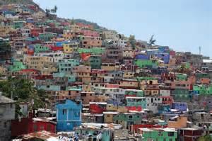 port au prince haiti flights air transat