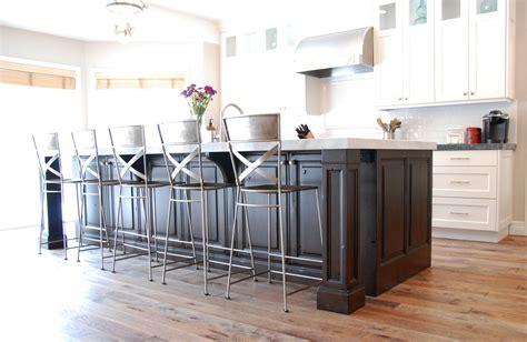 kitchen island leg osborne wood products inc wooden kitchen island legs osborne for kitchen island legs design