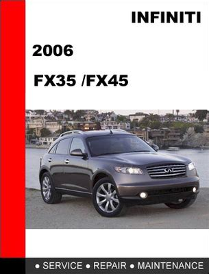 infiniti fx owners manual pdf download autos post service manual 2006 infiniti fx service manual download infiniti fx45 35 s50 2006 service