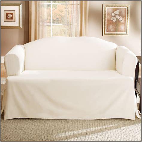 3 cushion sofa slipcover pottery barn decor stylish t cushion sofa slipcover for living room