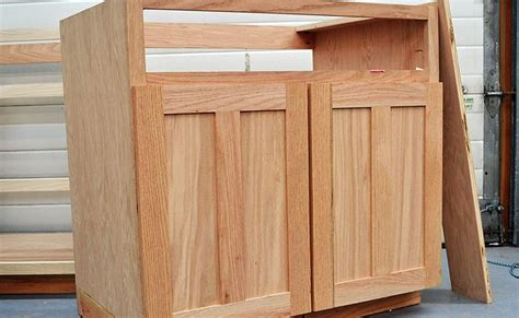 how to make kitchen cabinet doors from plywood how to build kitchen cabinet doors from plywood wooden