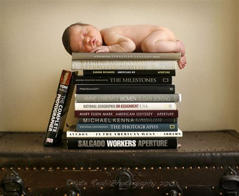 baby book pictures kate reali photography baby mondays book of