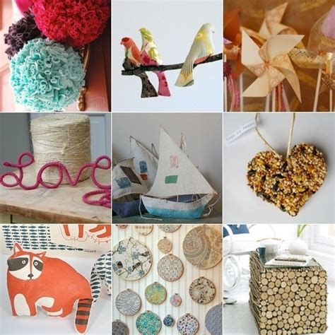 ideas for craft diy crafts up for random