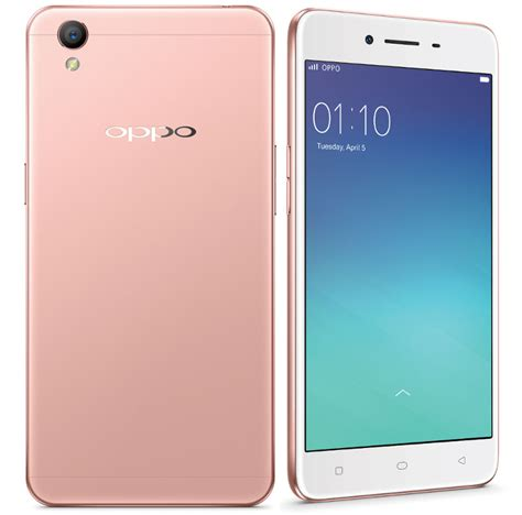 oppo a37 oppo a37 with 5 inch hd display 4g lte 7 6mm slim