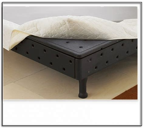 frame for sleep number bed sleep number bed frames sleep number air chamber assembly