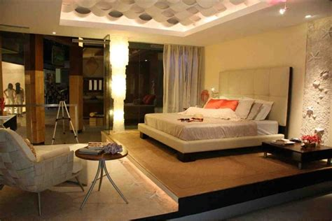 designing a bedroom ideas 13 modern luxury bedroom designing ideas freshnist