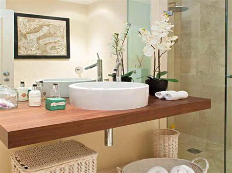 decor ideas for bathroom modern bathroom accessory sets want to more bathroom designs ideas