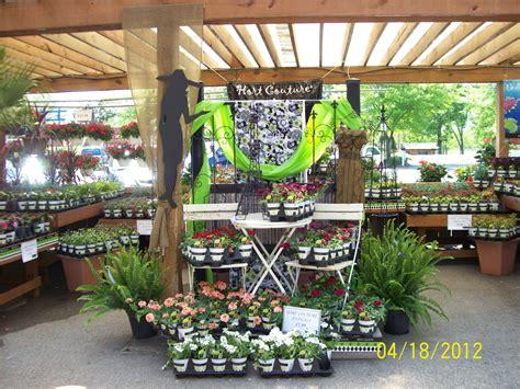 olive garden 88 st greenscape gardens st louis garden ftempo