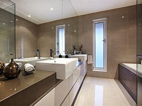 modern bathroom design pictures 25 amazing modern bathroom ideas