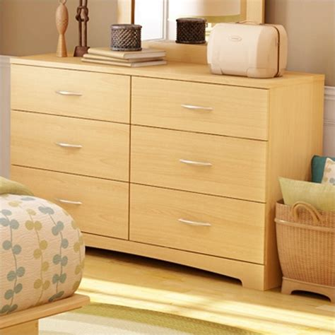 organic bedroom furniture copley wood panel headboard 4 bedroom set in