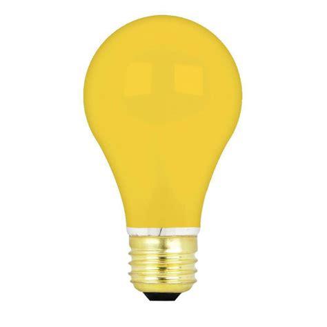 philips landscape light bulbs landscaping light bulbs ge plastic wedge landscape ls