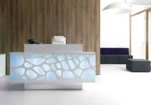desk contemporary design modern house