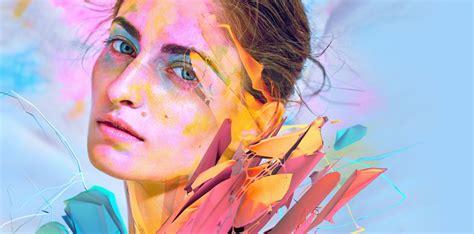 on photoshop buy adobe photoshop cc best photo image and design