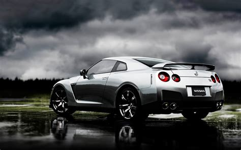 Car Wallpapers 1920x1200 by Fast Car Wallpaper 62 Images
