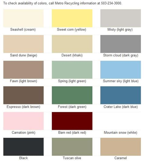 paint colors for fixer check out these beautiful colors available through metro paint