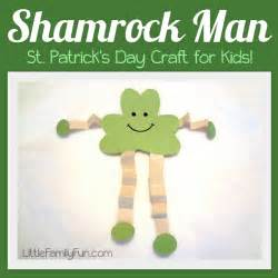 st patricks day craft for st patricks day craft for st s day