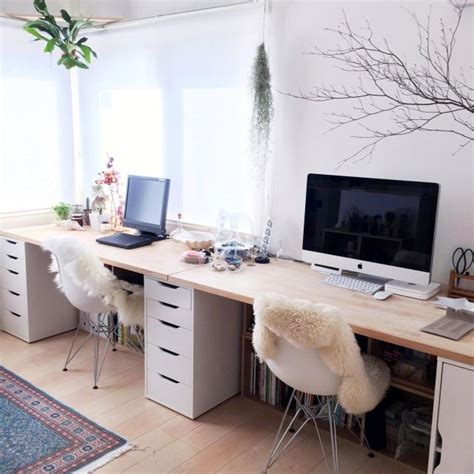 alex desk ikea 25 best ikea alex desk ideas on white desks