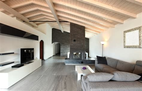 modern living room fireplace modern living room fireplace birdie oak