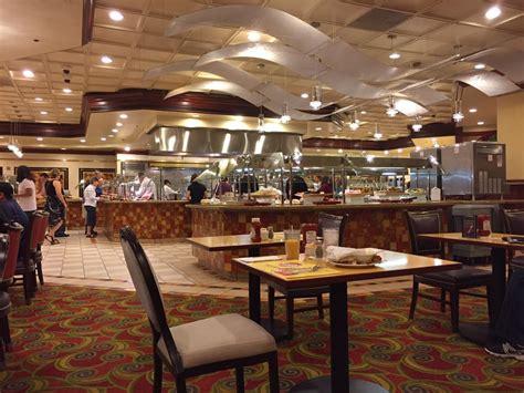 cheap buffets in las vegas nv feast buffet 188 photos 179 reviews buffets 2411 w