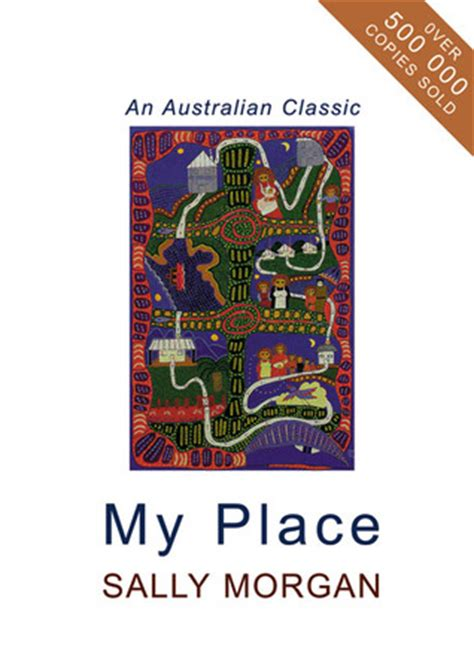 my place picture book my place by sally reviews discussion bookclubs