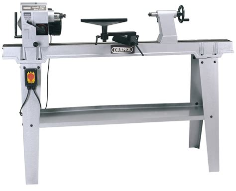 woodworking reviews woodwork wood lathe reviews pdf plans