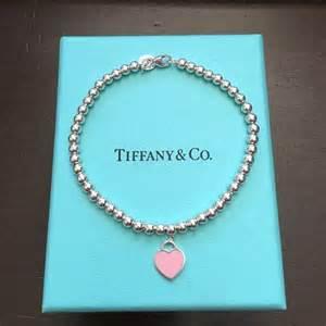 return to bead bracelet blue 25 best ideas about bead bracelet on