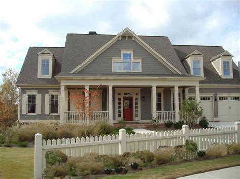behr exterior paint colors 2015 how to repairs tips on how to choose exterior house