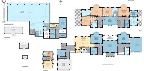 15000 square foot house plans 1500 sq ft house plans