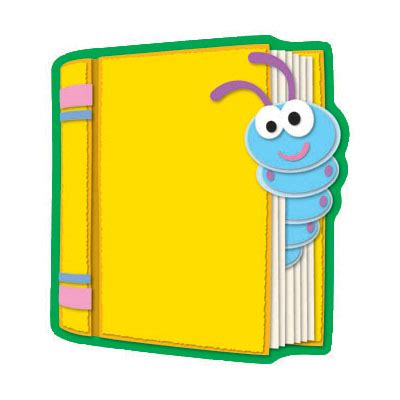 clipart pictures of books book border clip free clipart best