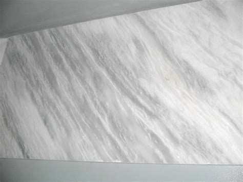white and grey white marble white marble badal pakistan manufacturer products