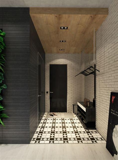 dise o paredes interiores paredes interiores de vidrio en dos dise 241 os asombrosos