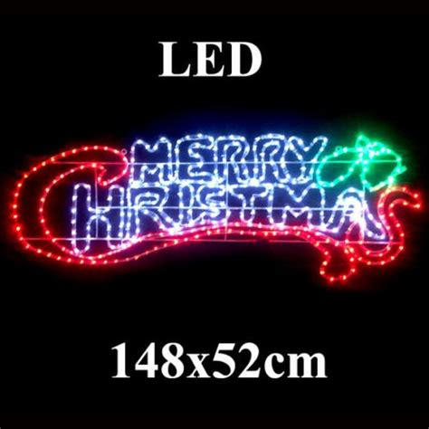 lighted merry sign lighted merry signs 28 images shop woodland imports