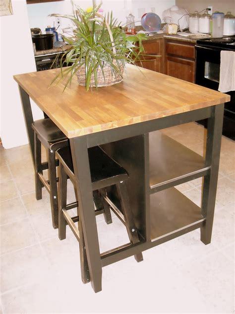 island for kitchen ikea ikea stenstorp kitchen island table nazarm