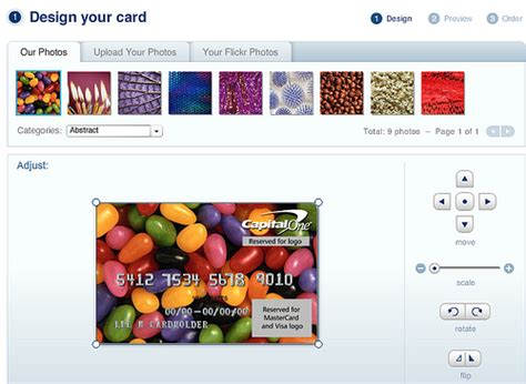 make capital one payment with debit card capital one debit card design