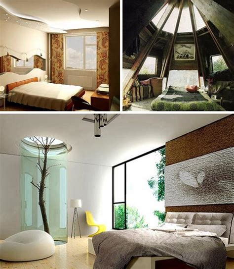 ideas for designing a bedroom bedroom designs modern interior design ideas photos
