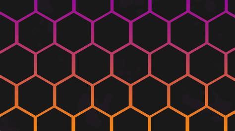 Hd Car Wallpapers For Desktop Imgur Skins For Gota by Csgo 1920 X 1080 Wallpaper Wallpapersafari