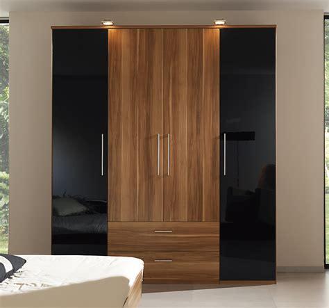 wardrobe bedroom design bedroom wardrobe designs marceladick