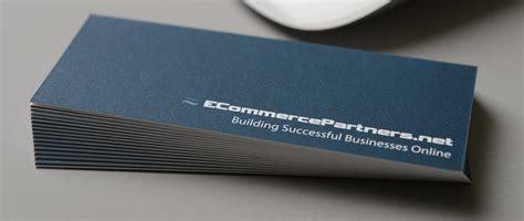 custom card custom business cards business card design nyc