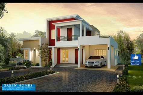 3 bedroom section 8 houses rent houseofaura 3 bedroom house pictures 760 square 3