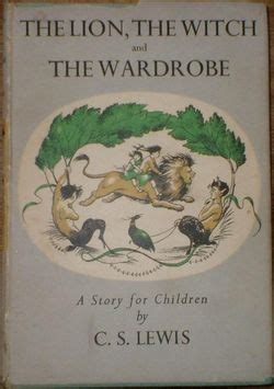 wardrobe picture book the the witch and the wardrobe book the