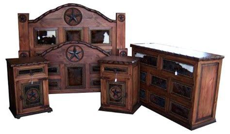 western bedroom set furniture western cowhide furniture cowhide furniture we beat free